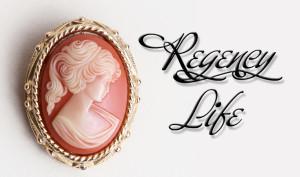 Regency LIfe copy