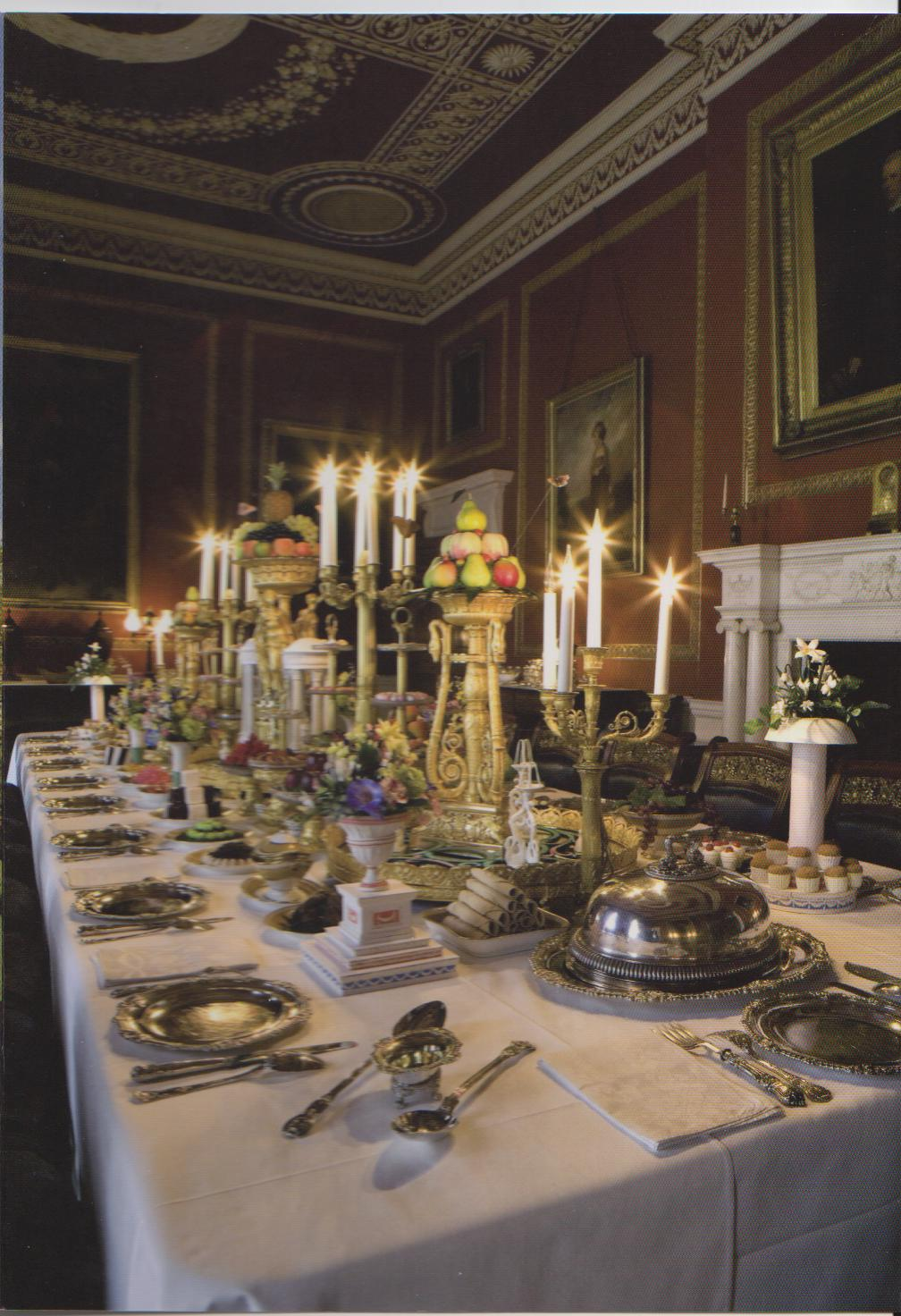 rp_grand-regency-dining-room.jpg