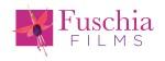 Fuschia Films logo