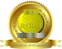 200x2014_RONE_Final_historical_post-medieval