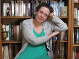 SK Author pic 1 2014