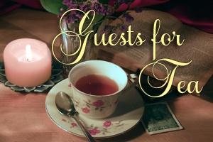 Guest Interviews