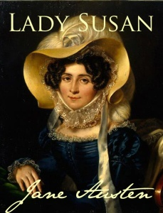 Lady Susan copy
