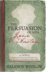 The-Persuasion-of-Miss-Jane-Austen_NOOK