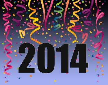 close 2014