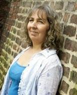 Deborah-Swift