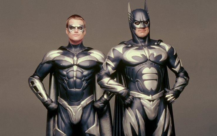 Batman_&_Robin_-_Batman_and_Robin_(Silver_suits)