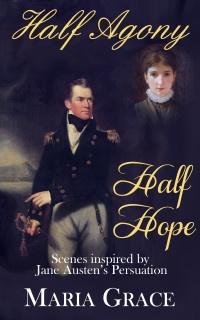 Half Agony Half hope