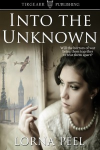 Into_The_Unknown_by_Lorna_Peel-500