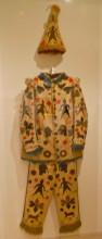 1829_Mummer_costume_PMA