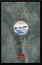 ashima-take2-front-only