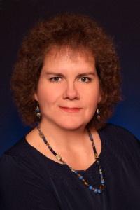 Betty Bolte-July 2013