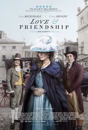 love-friendship-poster