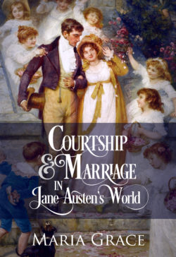 Courtship and Marriage5