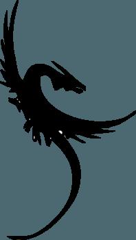 signature dragon